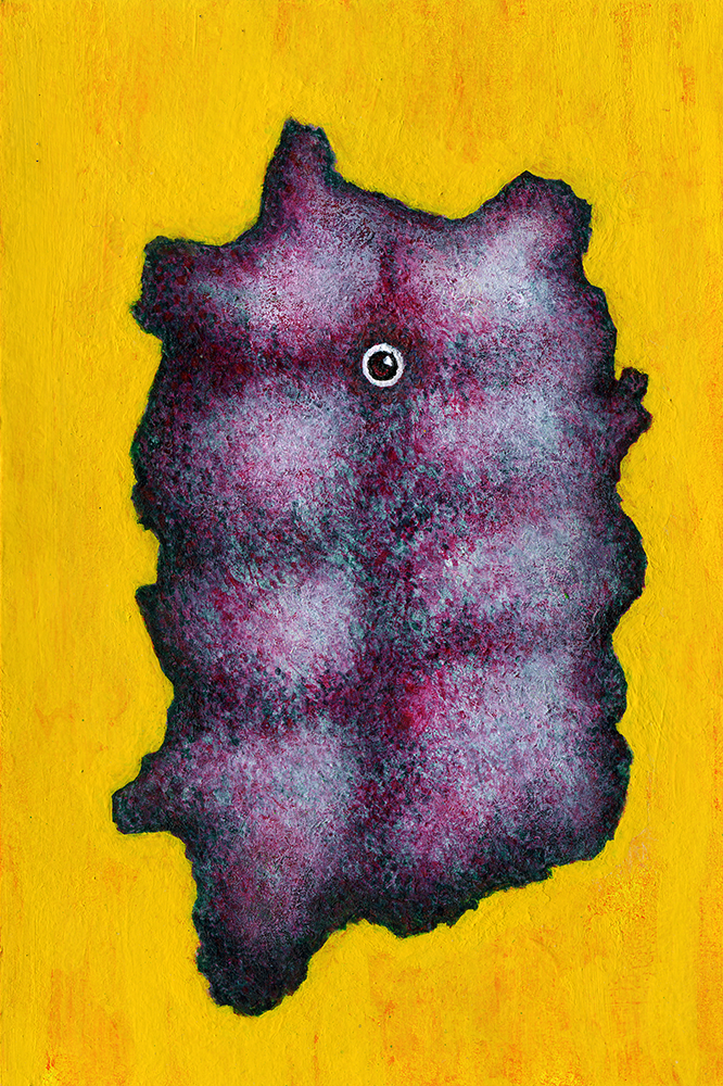 toychiro-painting20080628hokori