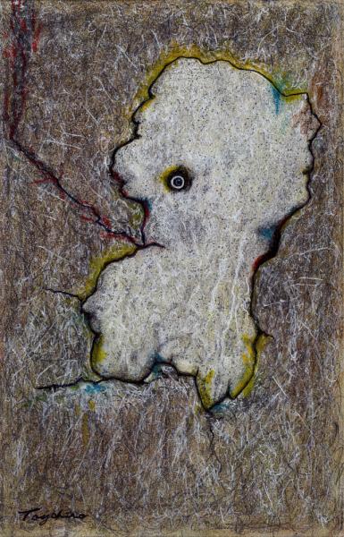 toychiro-painting20150410dokuhaku