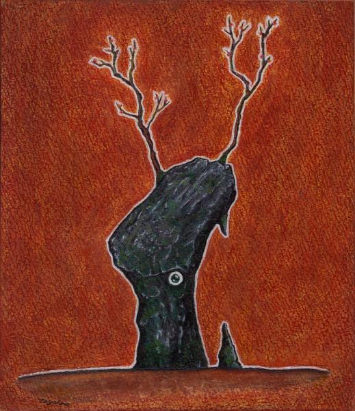 toychiro-painting20150626ryuuzuishi