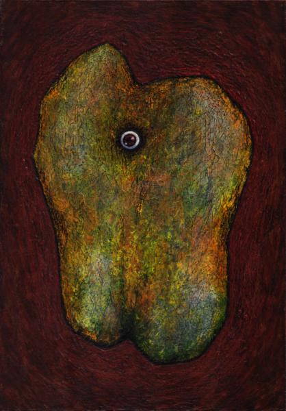 toychiro-painting20160928chikakuhendou